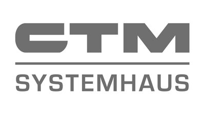 CTM Computer Technik Marketing GmbH