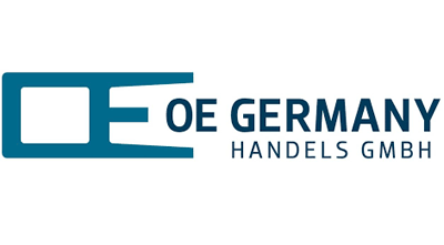 OE Germany Handels GmbH